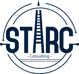 STARC Consulting